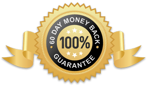 Perfect Impact System - 60 Day Guarantee