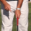 Fix Your Slice - Grip