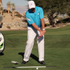 Fix Your Slice - Grip Pressure