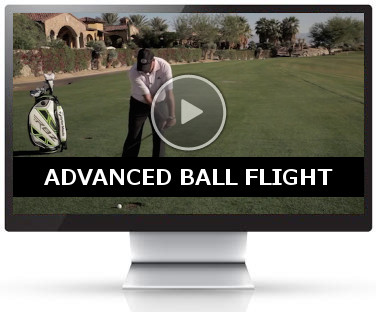 Module 7: Advanced Ball Flight Control