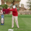 How to hit Fairway Woods